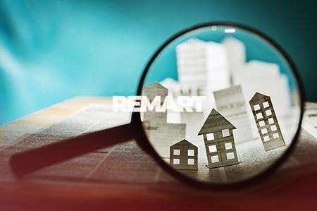 ликвидность недвижимости